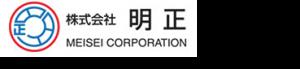 輸出入物流・倉庫管理業務 株式会社 明正 公式ホームページ